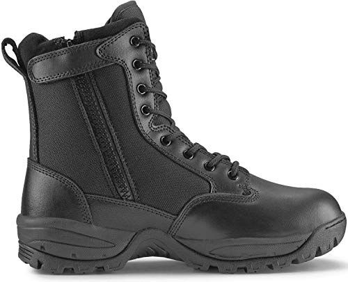 Shop for Maelstrom Men's Tac Force Military Tactical Work