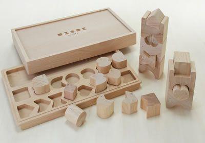 df6ec634e30d8 educational toys woods - Pesquisa Google