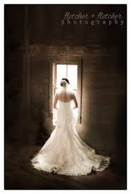 country wedding photography - Google Search
