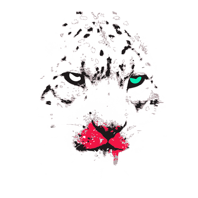 Cheetah Png Leopard Free Png Image Free Png Png Images Image