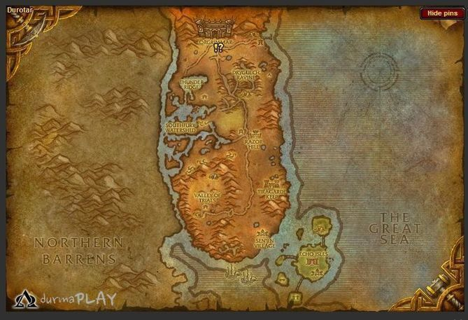 Durmaplay Online Adli Kullanicinin Knight Online Panosundaki Pin World Of Warcraft Souvenirs Ve League Of Legends