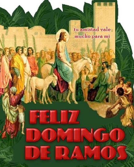 RECIBAMOS A JESÚS CON ALEGRÍA Y ACLAMÉMOSLE CON CANTOS JUBILOSOS, HOY Y TODOS LOS DÍAS DE NUESTRA VIDA