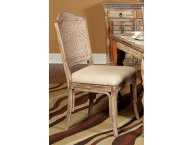 Sedie Sala ~ Callista dining chair vic2 pinterest sedie per la sala da