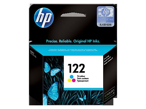 Pin by Help Tech on HP Cartridge Ink cartridge, Black