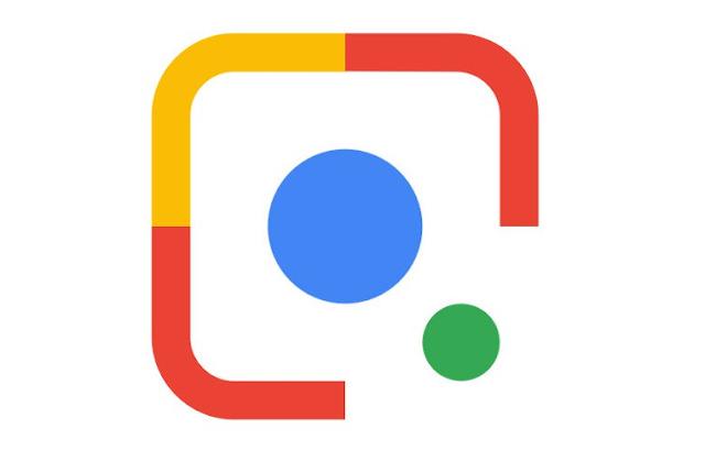 أضافت جوجل اختصار ا لإصدار اندرويد من تطبيق عدسة جوجل Google Lens الذي يسه ل استخدام الميزة للبحث عن العناصر في School Logos Google Chrome Logo Photo Album