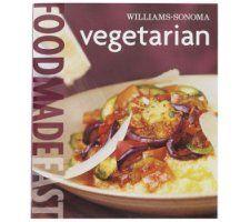 one of my favorite cookbooks!