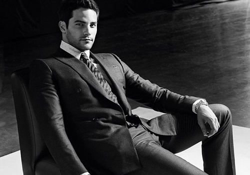 Image result for sexy men IN SUITS