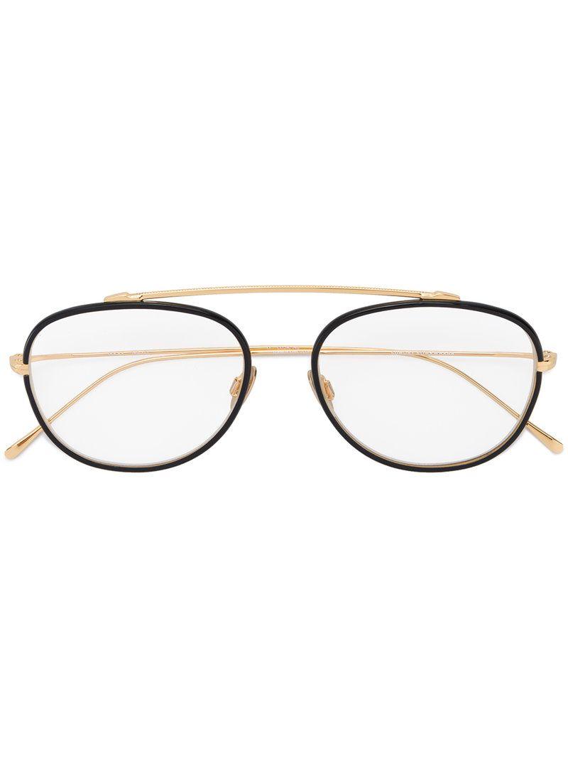 73d8bc256c Retail Stores · Eyeglasses · SUNDAY SOMEWHERE SUNDAY SOMEWHERE - ROCKY  RECTANGULAR SUNGLASSES .  sundaysomewhere