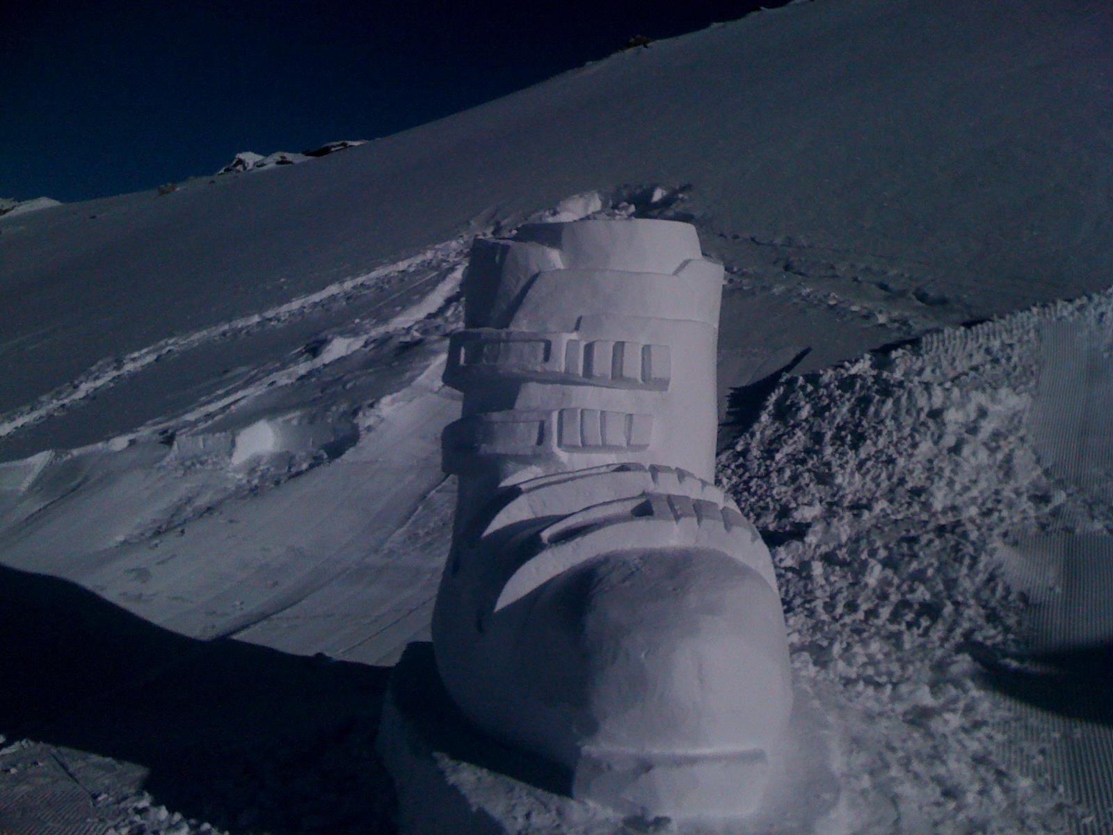 Der Klausberg - Skigebiet für die ganze Familie www.klausberg.it #Suedtirol