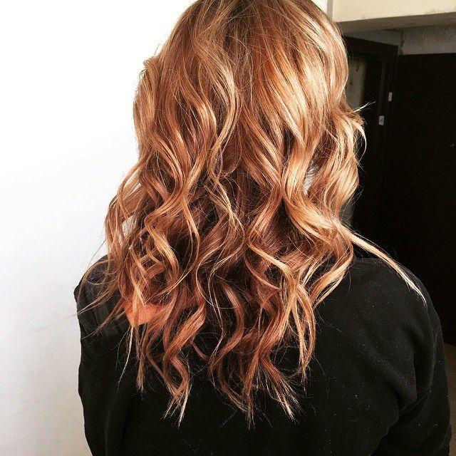 HairStyle Tutorial | Curly bob, Hair styles, Long bob haircuts