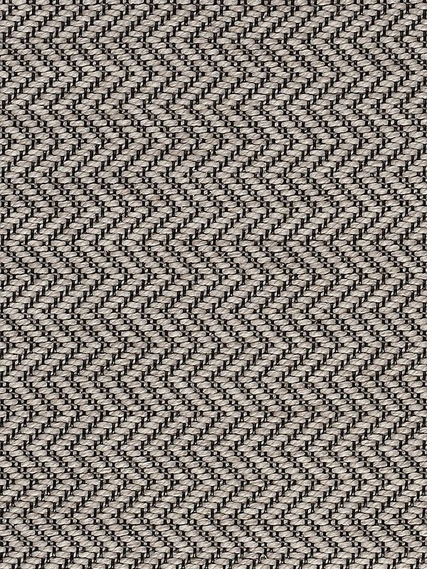 Anywhere Herringbone Ice Carpet The Anywhere Herringbone