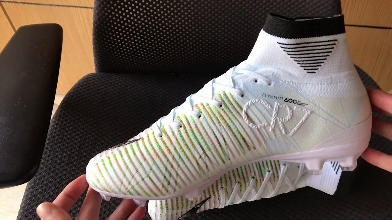 c5fcb805de7 Cheap Soccer Shoes · https   www.sport-kick.com nike-mercurial-