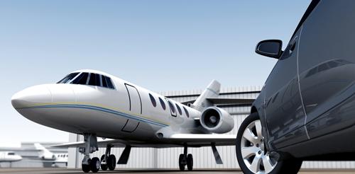 Acworth airport transportation shuttle services provide quick convenient Town Car or Limousine Transportation to airports, train stations or hotels.