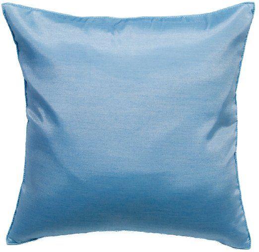 Wayfair Sectional Sofa Covers