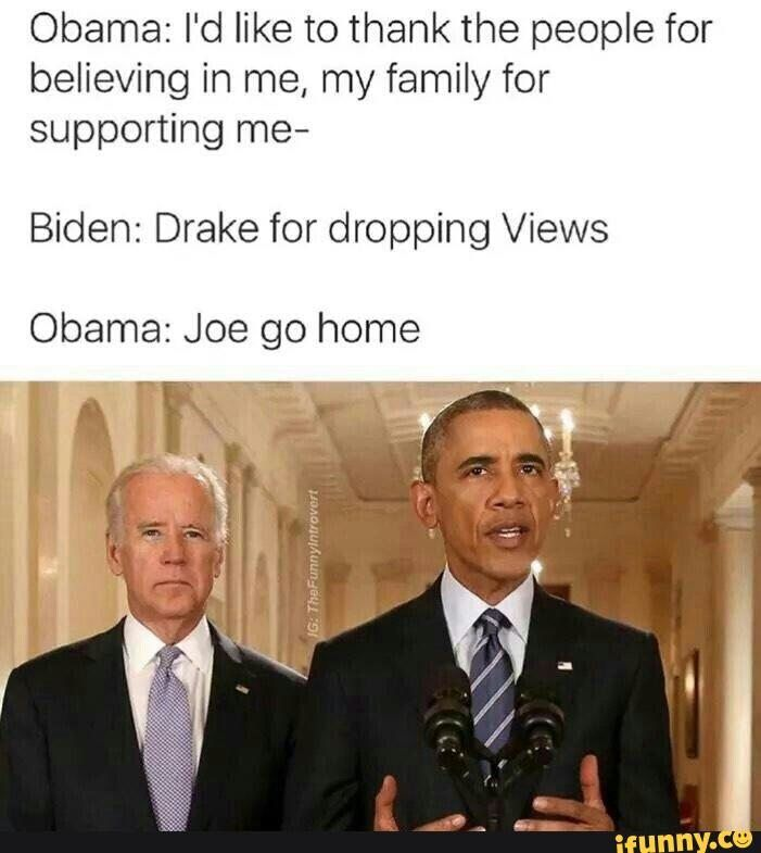 e4980b120b3d96e46391195f3cc13f0c barack obama and joe biden still have that meme magic funny