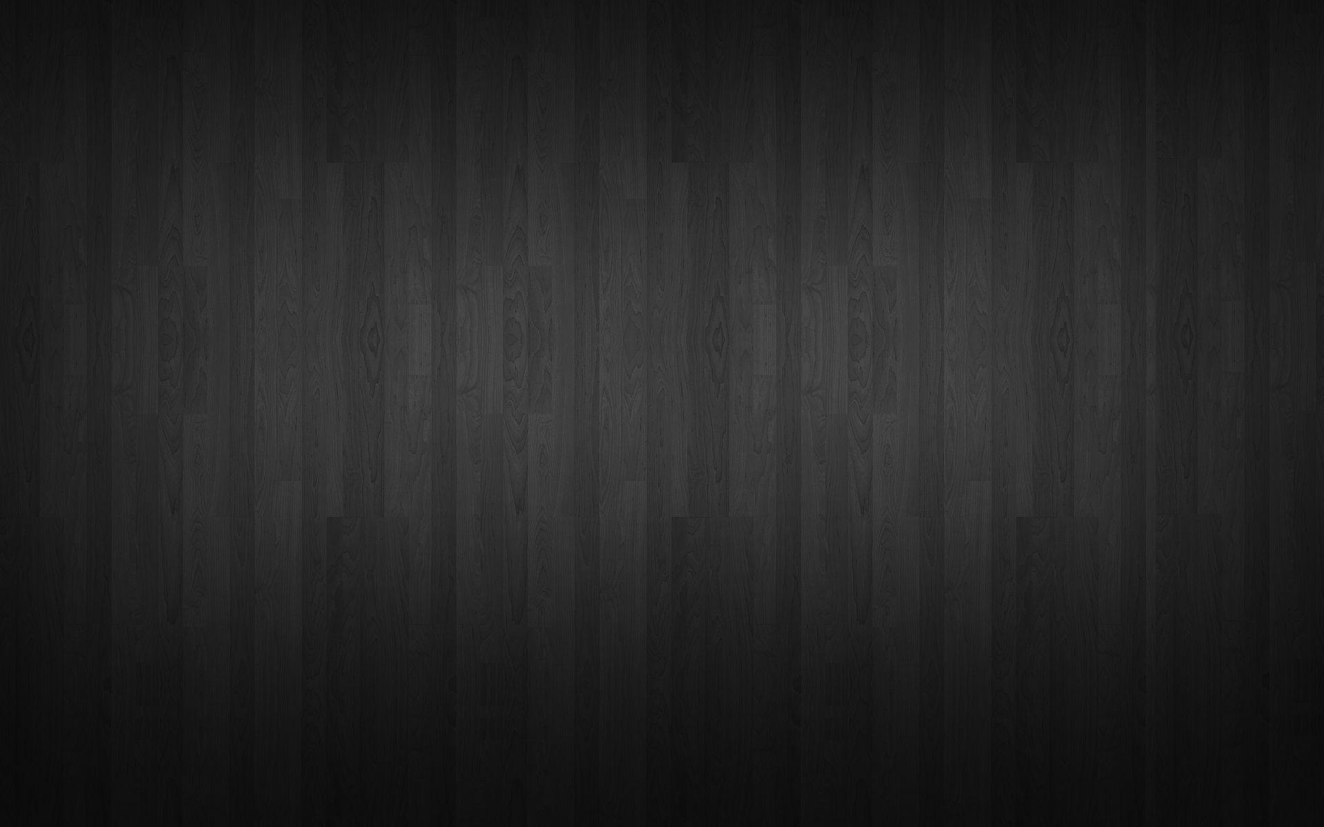 Background Design Layout Animated Web Layout9 Layer Tutorials Wood Wallpaper Dark Wood Texture Black Wallpaper