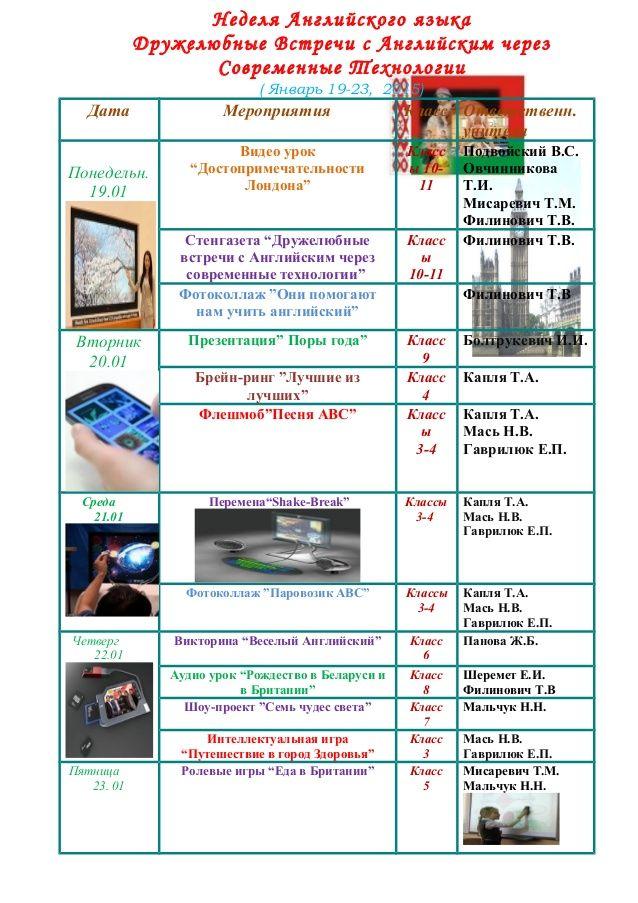 Решебник физика 9-11 класс составитель г.н.степанова
