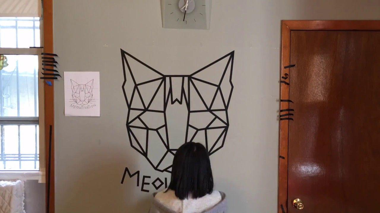 Best social media design sticker in vinile autoadesivo Wall Art Shop vetrina auto sticker Porta segni Youtube Decal 15 x 15 cm Art Decor
