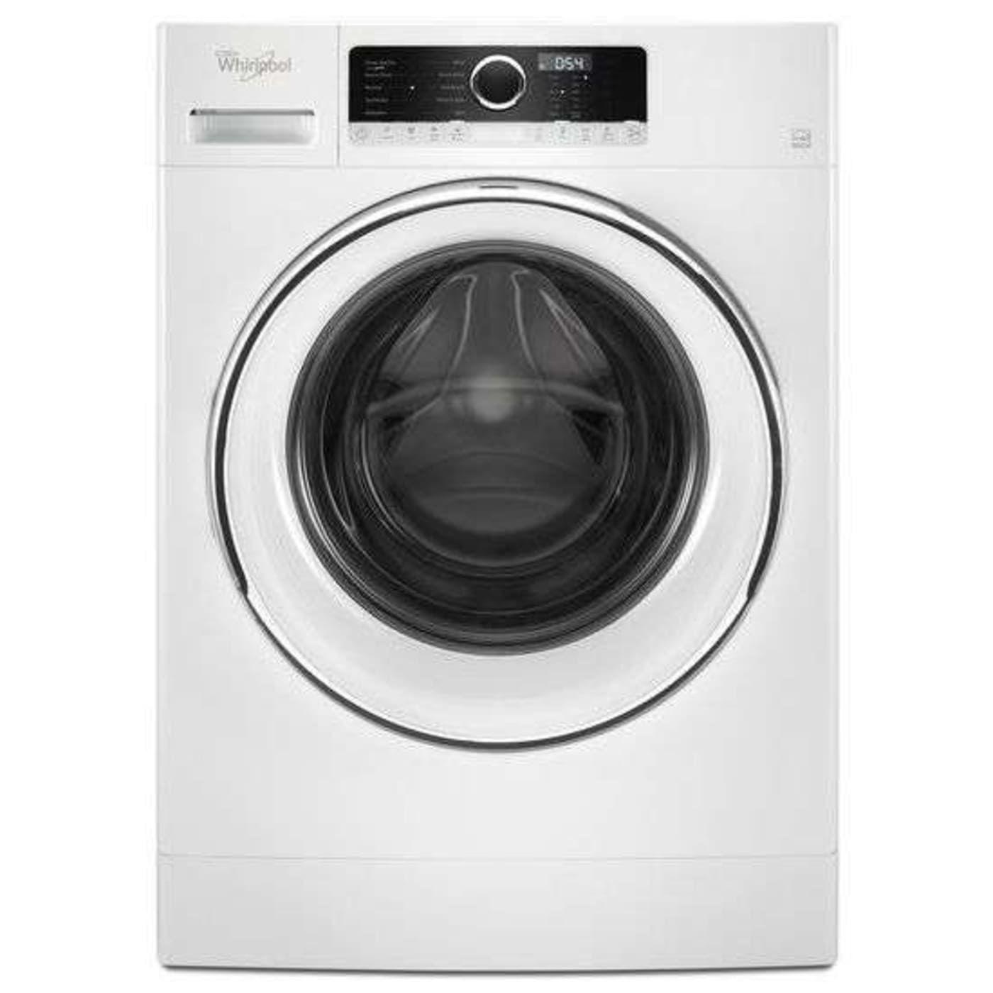 Pin On Whirlpool Appliances