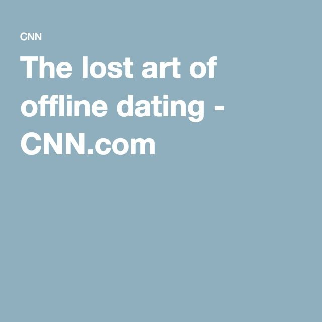 online dating different states
