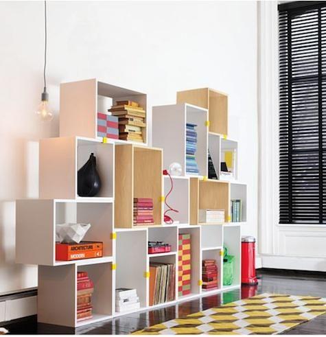 Storage High Low Modular Bookshelves Modular Bookshelves Modular Shelving Shelves