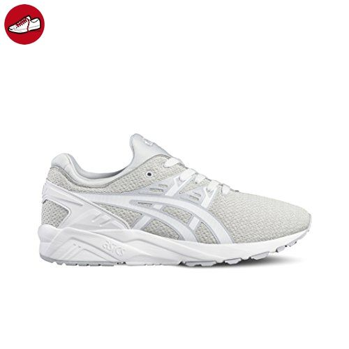 Patriot 9, Chaussures de Running Femme, Blanc (White/Silver/Fuchsia Purple 0193), 39.5 EUAsics