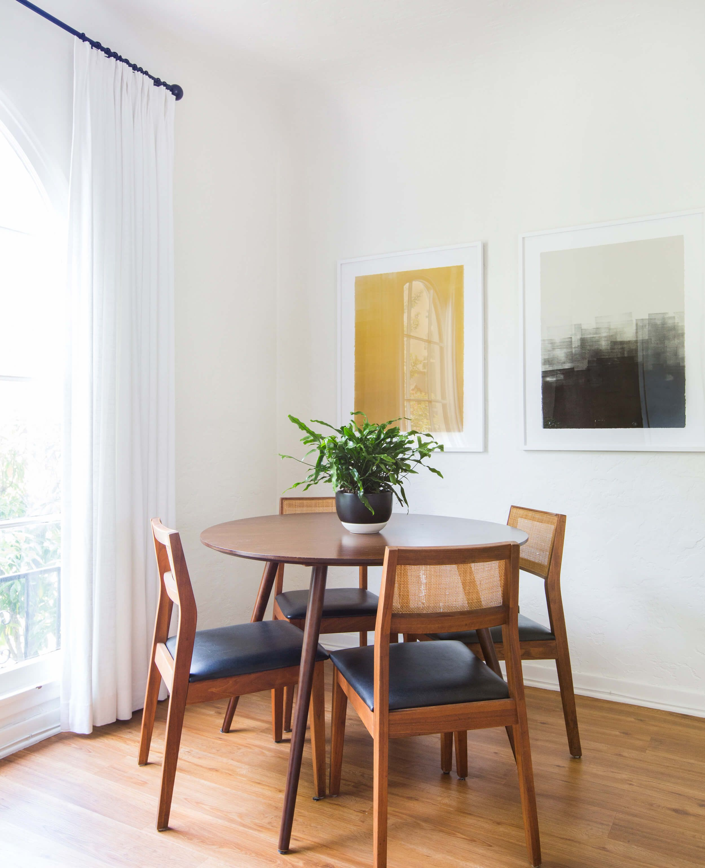Sara s living room reveal dise o de casa pinterest for Muebles diseno living