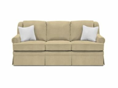 Shop For England Sofa, 4005, And Other Living Room Sofas At England  Furniture In