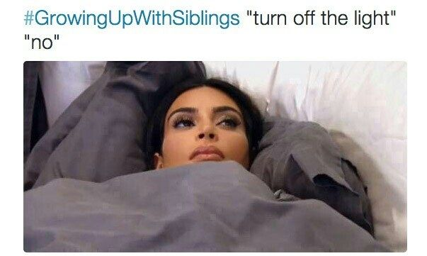 Funny Memes About Life Struggles : Struggles that will make sisters with a three year gap say