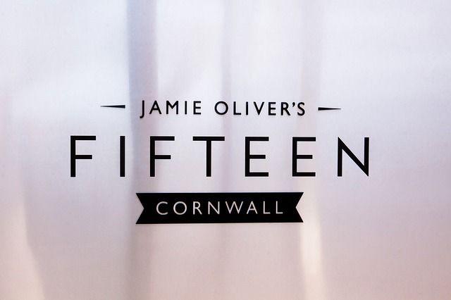 Küchenmaschine Jamie Oliver ✓ Informationen zu der Serie Jamie ...
