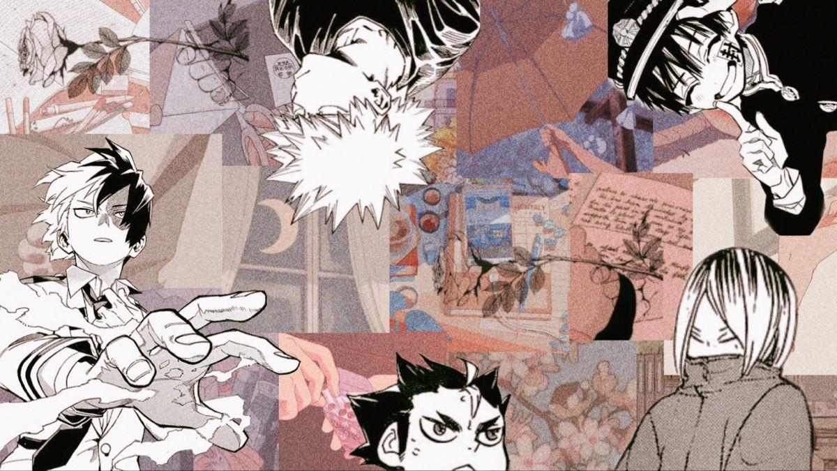 Macbook Air Wallpaper Anime Wallpaper Download Anime Computer Wallpaper Anime Wallpaper Aesthetic macbook wallpaper anime