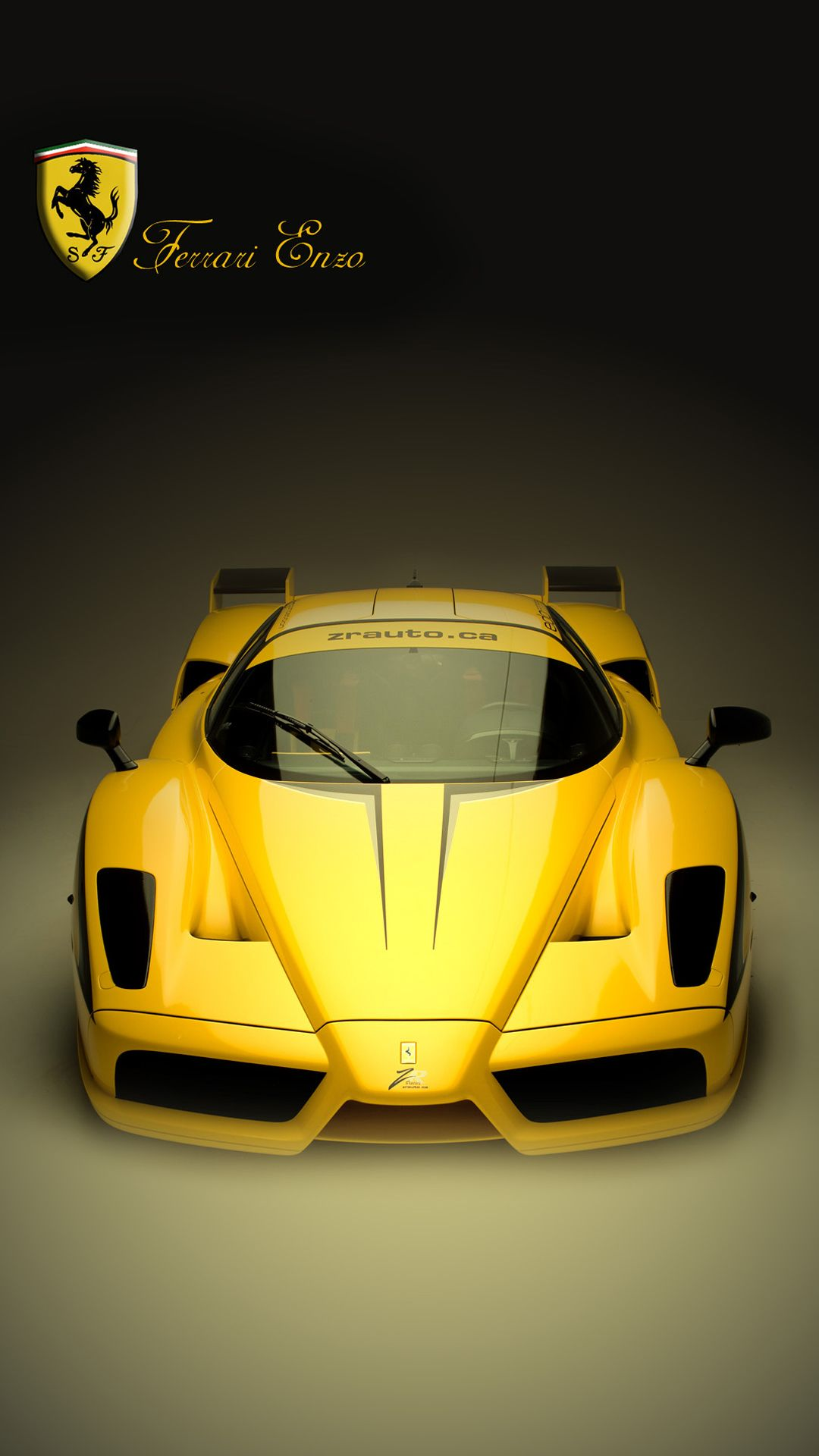 World Luxury Car Iphone Wallpaper Iphone Wallpapers