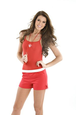 Halloween costumes  sc 1 st  Pinterest & how funny would it be if I was a lifeguard for Halloween. since I do ...