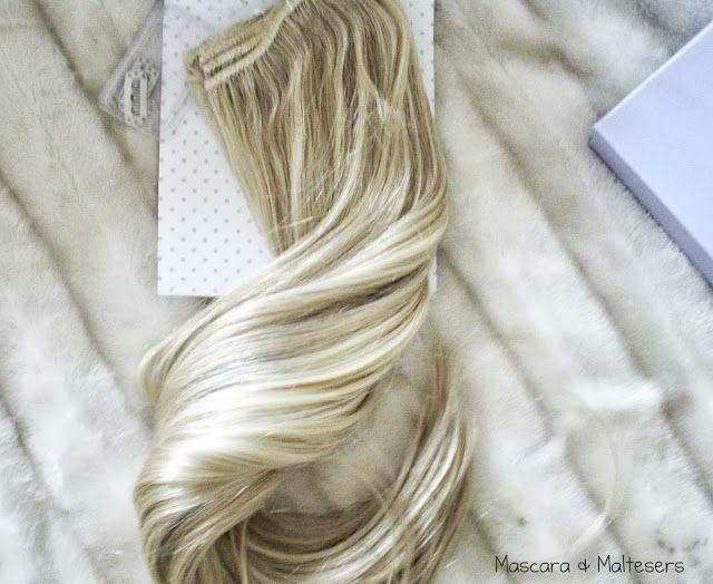Headkandydirty Looks Hair Extensions Paparazzi Highlights Hair