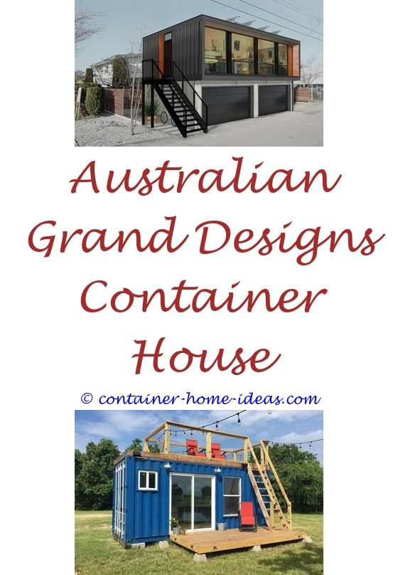 Kitchen grocery storage containers home depotContainer homes for