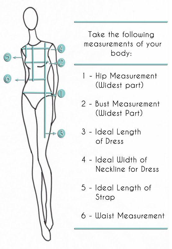 The MODify Dress Tutorial!! — VERY SHANNON
