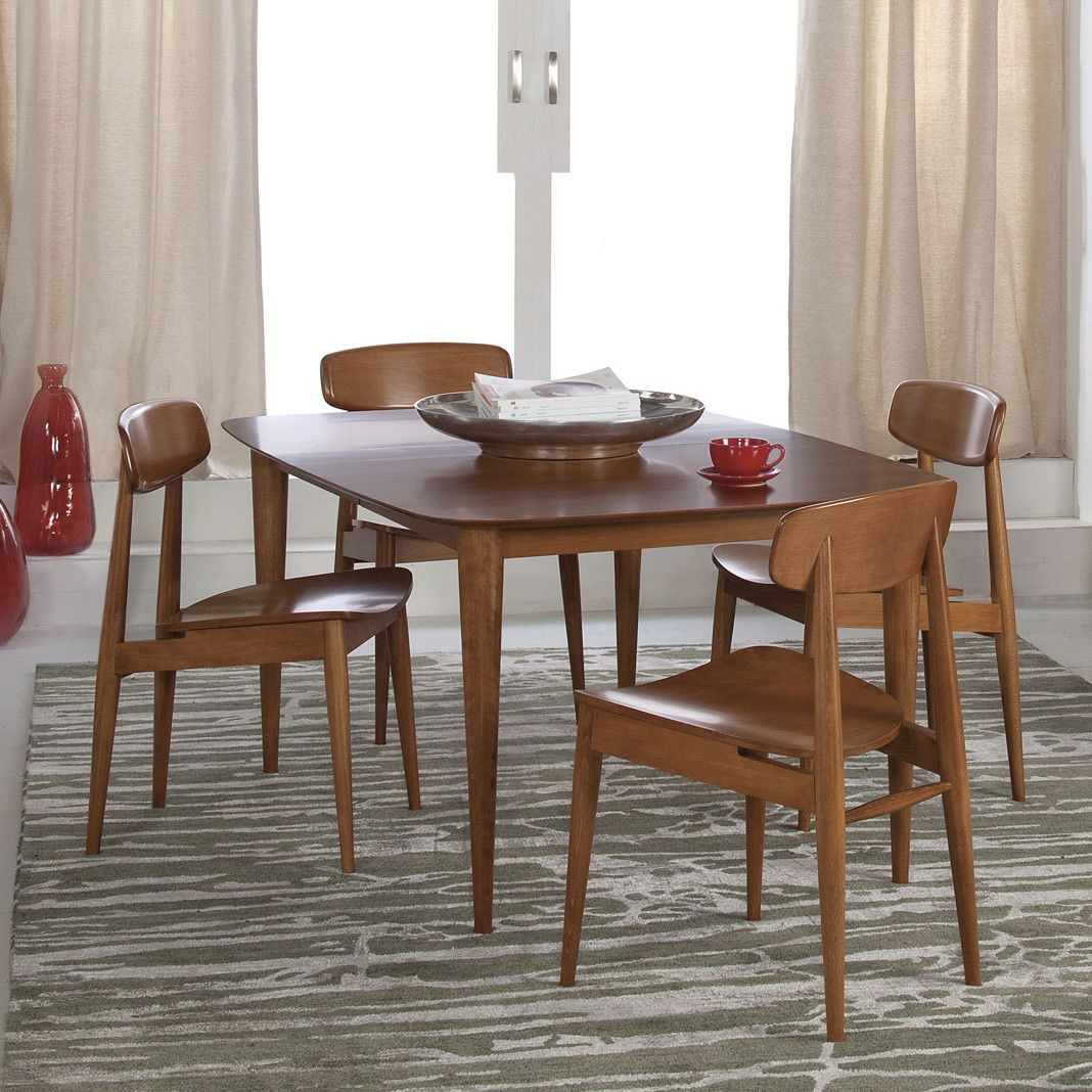 Saloom Furniture Dining Chairs And Stools