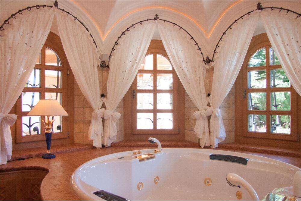 Landhaus Kauf Westendorf, Tirol, Tirol 111041001304