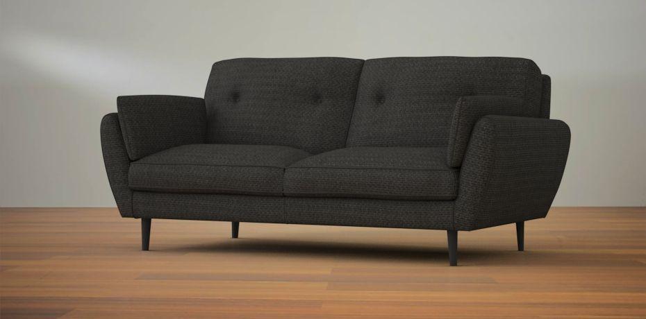 poltronesof borzano salon pinterest moyenne. Black Bedroom Furniture Sets. Home Design Ideas
