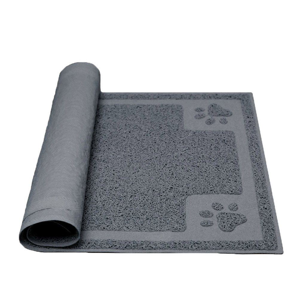 Darkyazi pet feeding mat large for dogs and