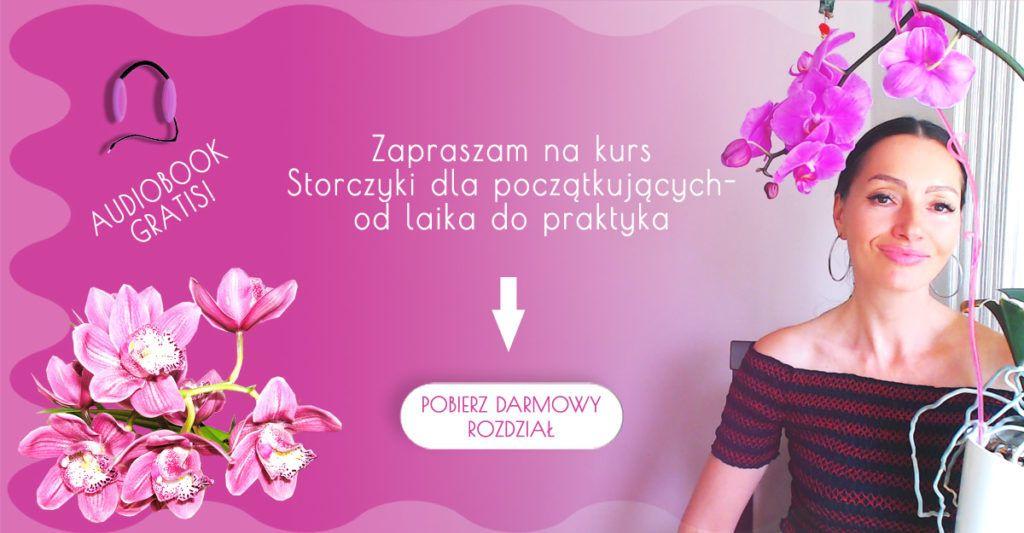 Kurs Uprawy Storczykow Garden Movie Posters Art