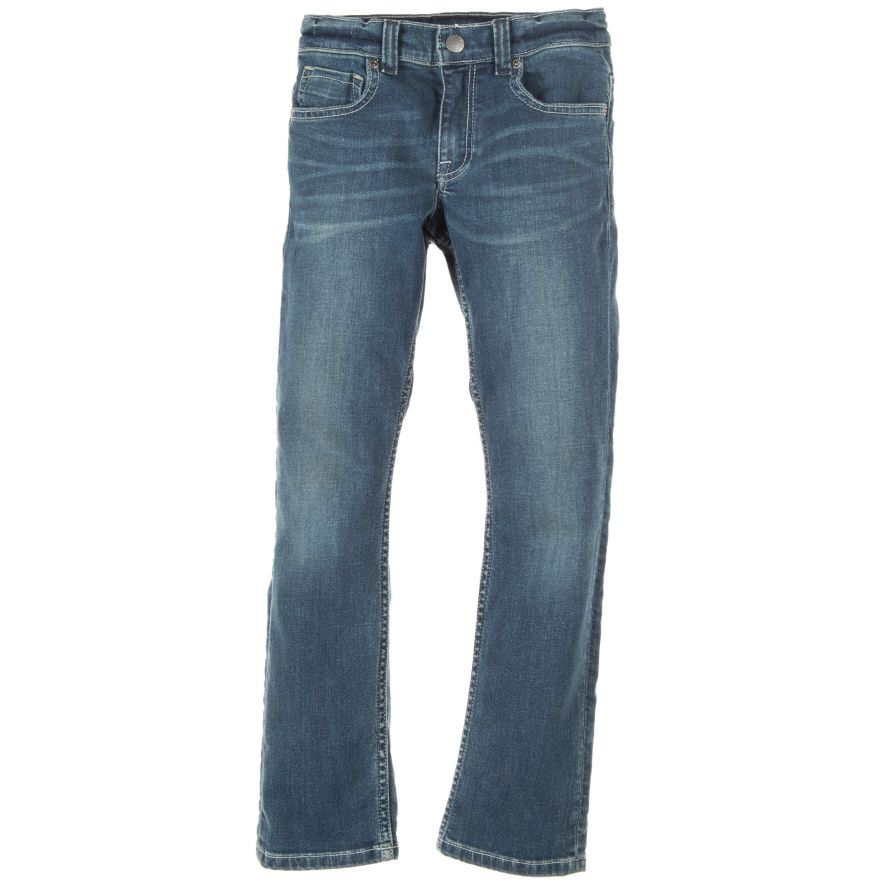 Polarn O Pyret Slim FIT Jeans 6-12YRS