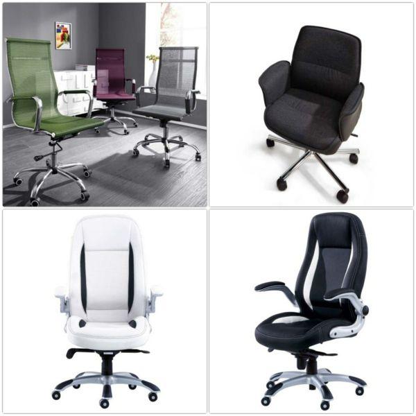 Büroeinrichtung Schön Und Praktisch Darf Es Sein Büro Büromöbel