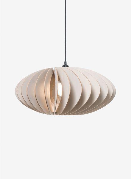 die lichtquelle lampen leuchten lampenschirme berlin