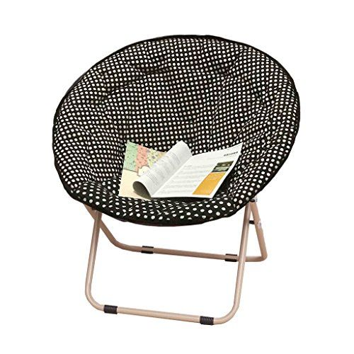 Strange Wwh Moon Chair Sun Lounger Lazy Chair Radar Chair Recliner Machost Co Dining Chair Design Ideas Machostcouk