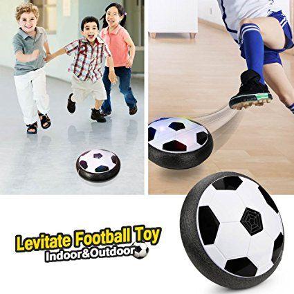 22 99 Soccer Ball Soccer Toys For Boys