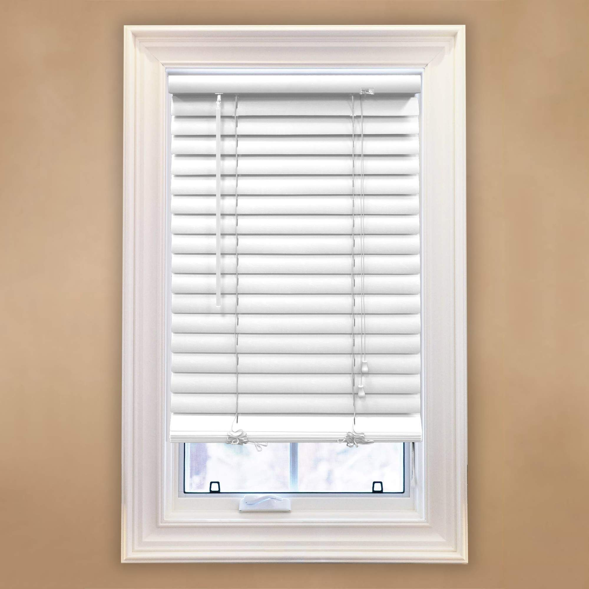 Secure Your Privacy By Using Room Darkening Blinds In 2020 Room