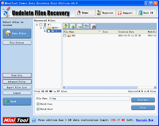 How To Recover Unsaved Word Document 2020 Ultimate Guide