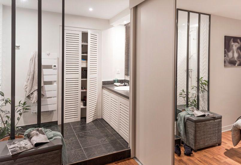 les c lestins marion lanoe architecte d 39 int rieur et d coratrice lyon mes projets. Black Bedroom Furniture Sets. Home Design Ideas