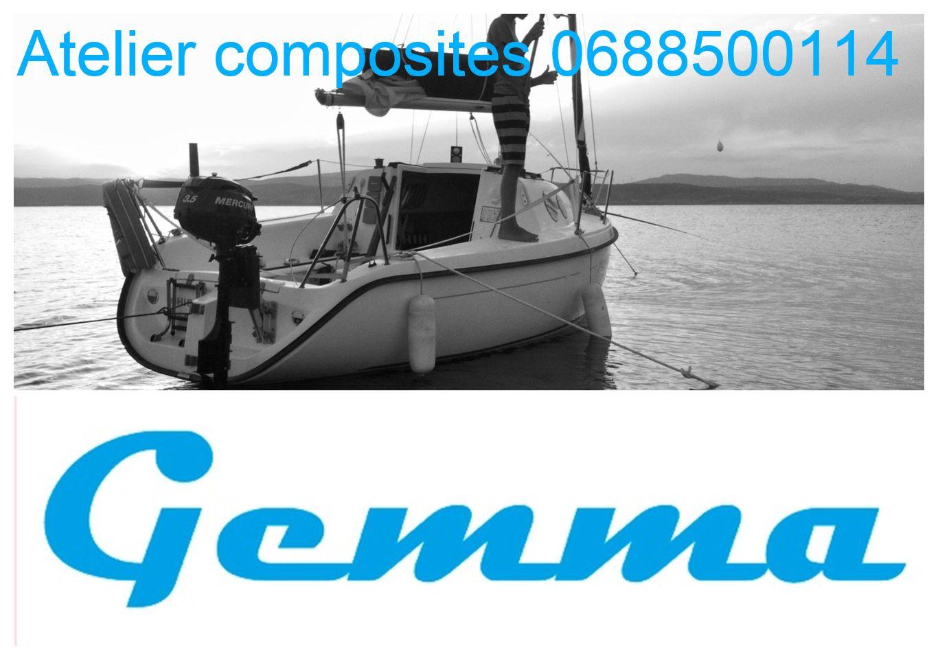 Reparation nautique et r novation perpignan argeles saint cyprien canet en roussillon port - Bus perpignan port leucate ...